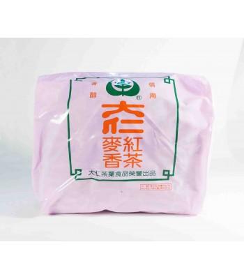 A01005-大仁麥香紅茶(免濾包)50入/封