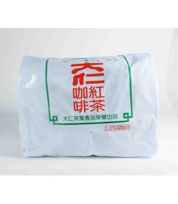 A01008-大仁咖啡紅茶(免濾包)50入/封