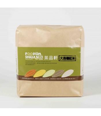 A01013-大吉嶺紅茶(散裝)