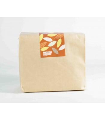 A01015-一品軒麥香紅茶(茶包)