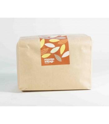 A01016-一品軒麥香紅茶(散裝)