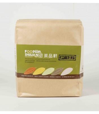 A01018-阿薩姆紅茶(茶包)