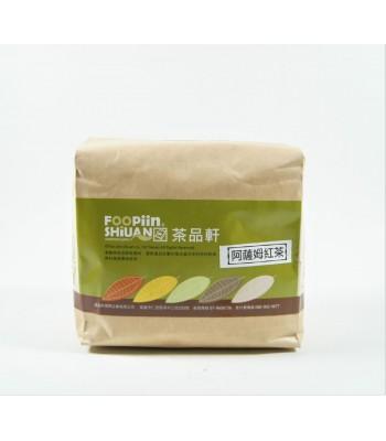 A01020-阿薩姆紅茶(散裝)
