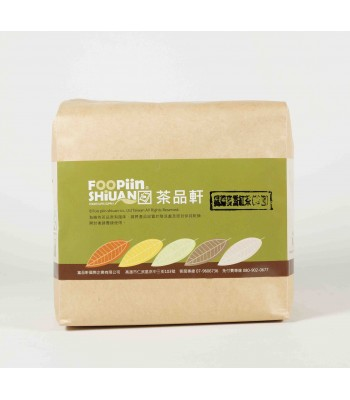 A01021-錫蘭麥香紅茶(茶包)