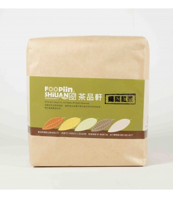 A01023-錫蘭紅茶(散裝)