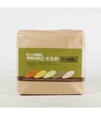 A02007-天井茉香綠茶(散裝)
