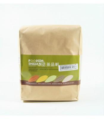 A02022-馨香茉香綠茶(茶包)