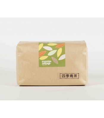 A03001-四季青茶(散茶)