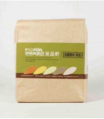 A03004-金萱青茶(茶包)