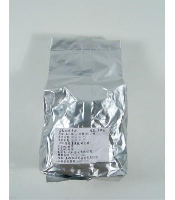 A03007-冷泡四季青茶6g  100入/包-站立銀袋