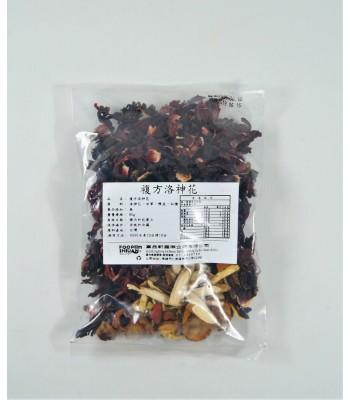 A04003-複方洛神花茶