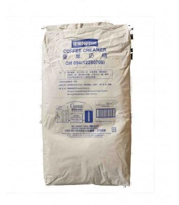 B01013-雀巢奶精18kg/袋