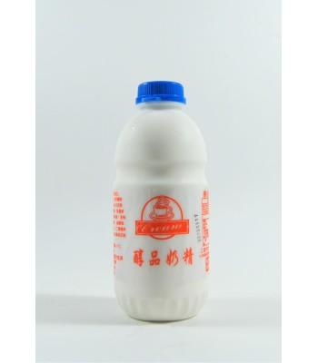 B02010-富品軒超濃奶水(藍蓋)500ml