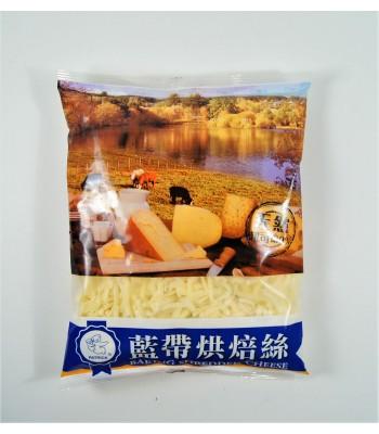 B06004-派翠克單色乳酪絲1KG/包