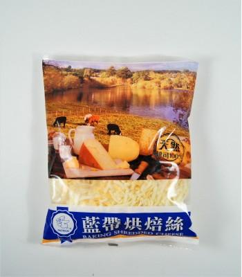 B06005-雙色乳酪絲(派翠克)1KG/包