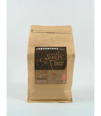 C03106-A級曼特寧咖啡豆