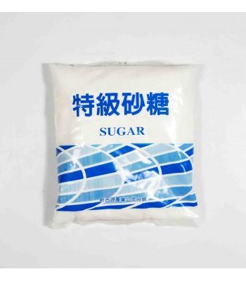 D01003-白砂糖600g/包