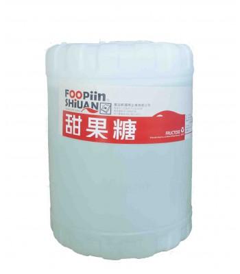 D03004-甜果糖 25kg/桶