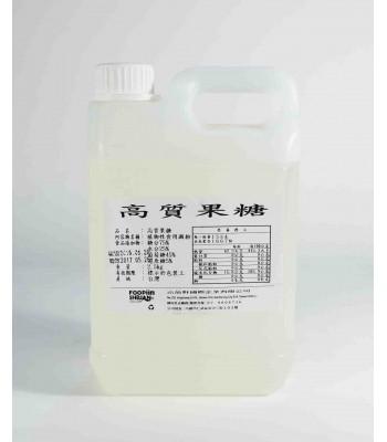 D03005-高質果糖2.5kg/罐