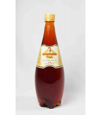 D03201-達利焦糖糖漿1.3kg/罐