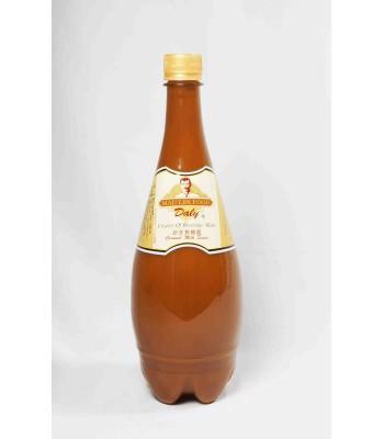 D03204-奶茶焦糖醬1.3kg/罐