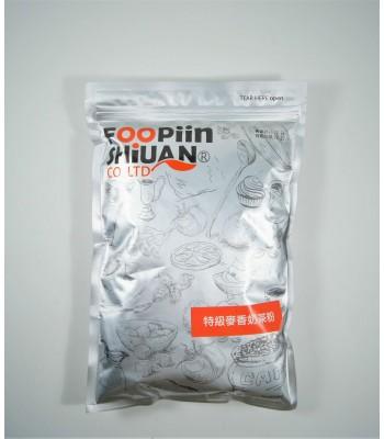 F01032-特級麥香奶茶粉1kg/包