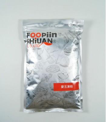 F01205-愛玉凍粉1KG/包(12倍)