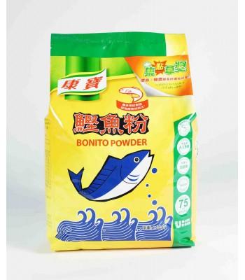 F02205-康寶柴魚粉補充包1.5kg/包