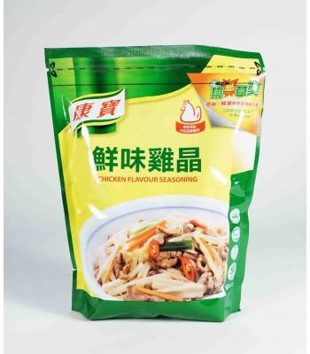F02216-康寶鮮味雞晶1kg/包