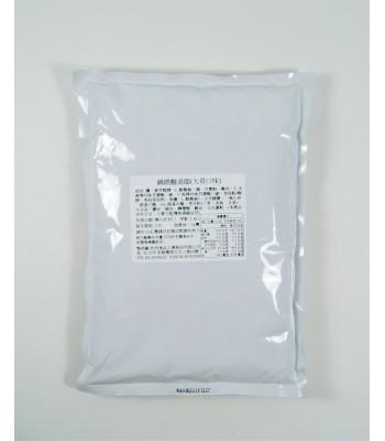 F02231-鍋燒麵湯頭-大骨(佳信)1kg/包