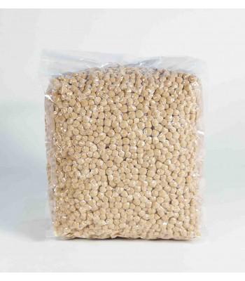 G07004-自然家族中珍珠3kg/包