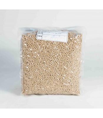 G07005-自然家族小珍珠3kg/包