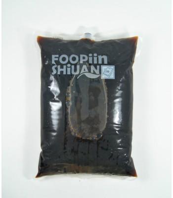 G08019-袋裝冷藏即飲咖啡紅茶5kg/包