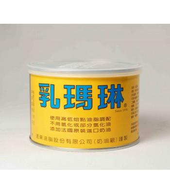 H01021-頂好乳瑪琳(小罐)450g/罐