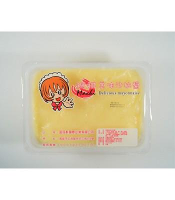 H01201-瑪祺沙拉3kg/盒