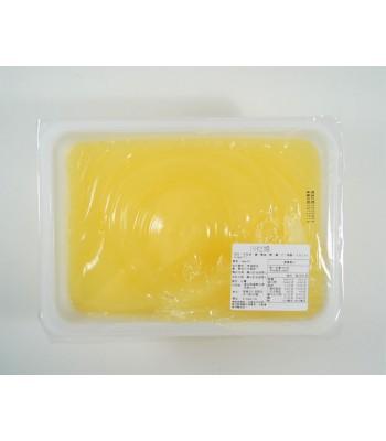 H01204-醬大師特級沙拉(不用冰)3KG/盒