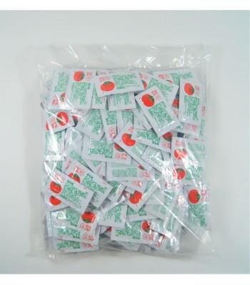 H02022-憶霖蕃茄包200入/包