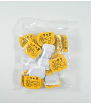 H02206-憶霖酸甜盒(20g)20入/包