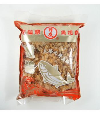 H04118-柴魚片600g/包