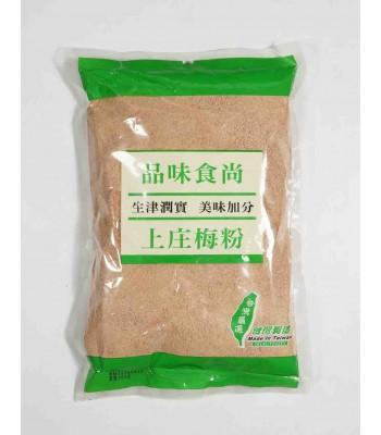 I01021-梅粉600g/包