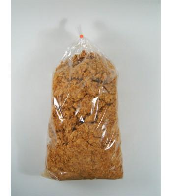 I04001-特級豬肉鬆5斤/包
