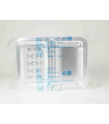 J04401-1H 食品盒 100入/包