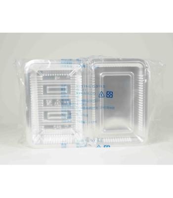 J04402-2H 食品盒 100入/包