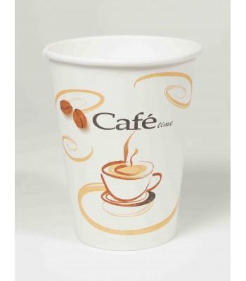 J05104-340cc(12oz)咖啡杯50入/束