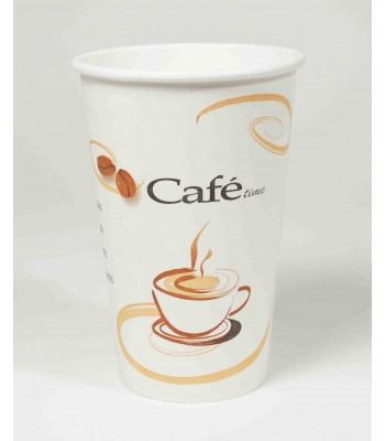 J05109-450cc(16oz)咖啡杯50入/束