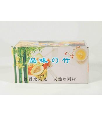 J06004-水果叉500支/盒