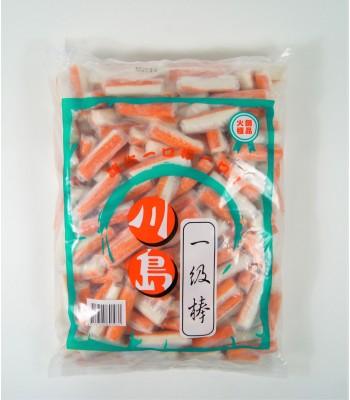 K01002-蟳味棒 3kg/包
