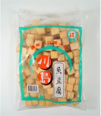 K01006-魚豆腐 3kg/包