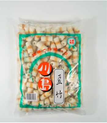 K01008-豆竹 3kg/包