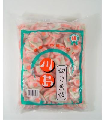 K01014-魚板 3kg/包